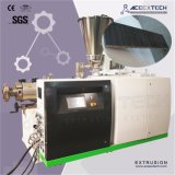 Belüftung-Tür-Panel-Produktions-Maschine