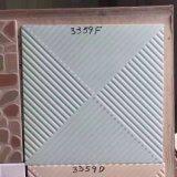 Melhor telhas de revestimento barato lustradas da tela de seda