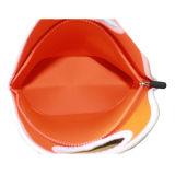 絶縁されたネオプレンのショッピング戦闘状況表示板のピクニッククーラーの熱昼食袋