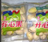 Vffs Milch-Süßigkeit-Verpackungsmaschine Dxd-520c