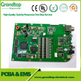 Conjunto do SMD PCB personalizados para LED Electronics