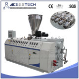 16-32mm Belüftung-Rohr-Maschine/elektrische Rohr-Pflanze