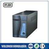 Monofase di migliore qualità 5000 watt stabilizzatore sicuro e certo di 10kVA di tensione