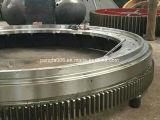 Anello del pneumatico del rifornimento per la strumentazione di industria della miniera