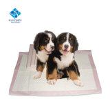 60*90 Protección de Piso cama Pet