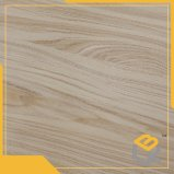 Papel impregnado melamina decorativa de madera 70g 80g del diseño del grano usado para los muebles, suelo, superficie de la cocina de China