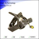 Il veicolo elettrico parte il pedale di acceleratore elettronico Hxjs-4805