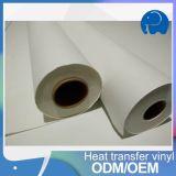 Rouleau jumbo 100gsm Sublimation prix du papier