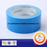 La humedad y resistente al moho fácil rasgar la cinta del conducto