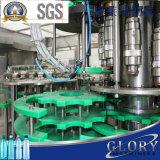 Macchina imballatrice di riempimento della bevanda automatica 16000bhp-18000bhp