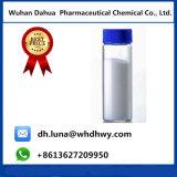 100% garantierten Steroid-Testosteron Phenylpropionate Puder Musle Gewinn 1255-49-8