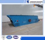 Tela de vibração grande da capacidade da série de Ya em China (2YA1848)
