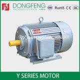 Motore elettrico di Industion di serie di alta efficienza Y con 380V 50Hz