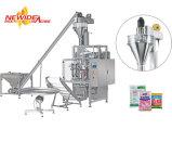 自動満ちる形成シーリング粉のパッキング機械