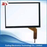 """Panel de tacto capacitivo de la alta pulgada de la sensibilidad 7.0 el """" para TFT-LCD"""
