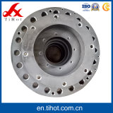 Professional Investment Casting Leaves From Chinese Company with Good Service