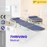 Thr-AC002 de Begeleidende Stoel van het Ziekenhuis