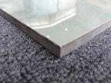 陶磁器のPorcelanatoのフロアーリングの磁器のタイル