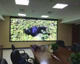 PH6 Indoor plein écran LED de couleur pour la publicité