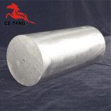 Panneau solaire barre en aluminium 5052 à bas prix