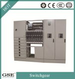 11kv AC 220V Mechanisme voor de Apparatuur van de Distributie van de Macht