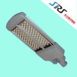 160W lámpara solar calle con fuente de luz LED (YZY-LD-68)