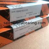 THK Rb2008 Rb2508 Rb3010 Rb3510 Rb4010 Rb4510 Rb5013 Rb6013 Rb7013 Rb8016 Rb9016