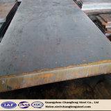 Acier Spécial de SAE1050/S50C/1.21 pour L'acier en Plastique de Moulage