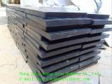 Elastomere Peilung-Auflage verwendet für Brücken-Aufbau