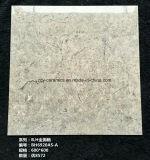 Schönes Billding materielles Porzellan-volle Polierfußboden-Fliese Foshan-