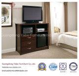 Art-Hotel-Möbel für Schlafzimmer-Set Ffe (YB-WS-50) vereinfachen