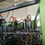 Blazende Machine voor Fles 6cavity 330ml