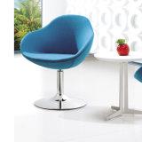 우아한 디자인 Hotle 침실 가구 여가 로비 기다리는 의자