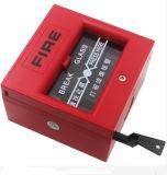 Venta caliente & Precios baratos pequeño pulsador inalámbrico Salir
