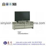 Cabina del soporte de los muebles TV de la sala de estar (TS07#)