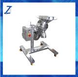 Kzl-200 Rapid Granulator de acero inoxidable