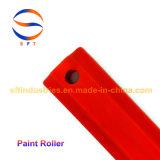 Инструменты роликов FRP диаметра роликов краски алюминиевые