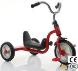 Los niños de la fábrica OEM Coche de juguete el bastidor de acero alto carbono