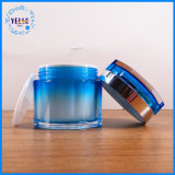 Low Price Luxury 50ml Cosmetics Cream Jar