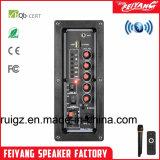 Группа открытый большой мощности системы беспроводной связи Bluetooth громкоговоритель с передвижной 12 дюйма F12-20