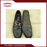 Proporcionar Embalaje Second-Hand zapatos para la exportación