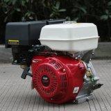 Emas Gx390 가솔린 엔진 13HP 의 4 치기 Honda 가솔린 엔진 188f