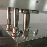 실험실 진공 견본 섞는 기계를 위한 에멀션화 균질화기 믹서