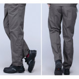 Workwear Mens Work Trousers