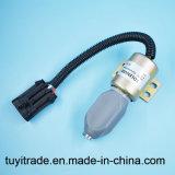 O combustível novo de 12V F1Hz-9n392-a F1Hz9n392A cortou o solenóide para 7.8L