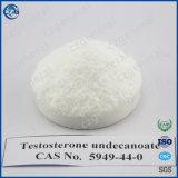 Rohstoff-Steroid-Puder-beste Preis Testosteron Enanthate 99.76% Reinheit