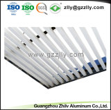 Fabrik-Großverkauf-dekorative Aluminiumdecke