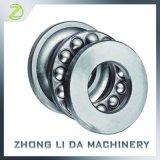 Fornecedor do rolamento de esferas da pressão da fábrica de China