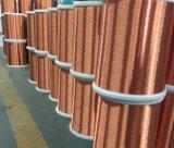 Swg39 2uew/155 эмалированные алюминиевый провод