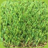 Super ökonomisches künstliches Gras für im Freien